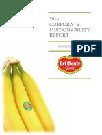 Sustainability-2014