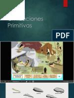 civilizaciones primitivas_02S (1)