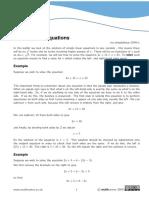 mc-simplelinear-20090-1
