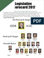 2017 SCORECARD.pdf