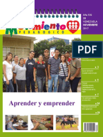 MP59.pdf
