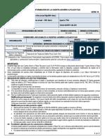 C.I.PF.pdf