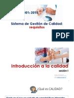 CAPACITACIO ISO 9001.Id_6396