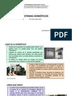 Domótico-Semana1.pdf