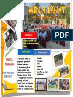 BROSUR PPDB MIN 4 2020-2021 Depan.pdf