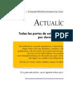 1 Formulario-210 RENTA PN 2019 (4) (1) caso 2