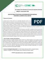 Búsqueda de estudiante.pdf
