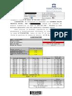 Documento (762) (1)