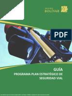 Guía programa seguridad vial.pdf