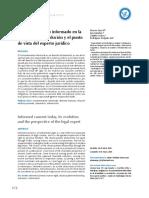arm152f.pdf