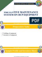 Topic-06-PreventiveMaintenance.pptx