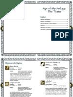 aomxp_ingamemanual_es.pdf