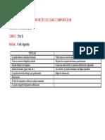 PROYECTO ESCOLAR COMPUTACION polett.docx