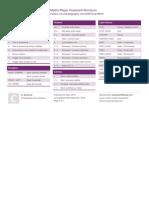 mpv_shortchuts.pdf