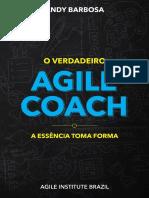 livro-o verdadeiro agile coach.pdf