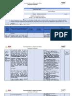 Planeacion didactica 5_Formato JULIO 2020 - para combinar