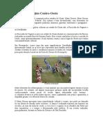 Cultura da Região Centro.docx