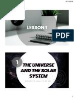 LESSON_1_Earth sci