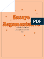 Ensayo argumentativo2.pdf