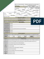 CASTILLO DE MATEUS CLELIA CC.28476068 TL.pdf  2 ORDEN DE 10 JUNIO HASTA 8 JULIO