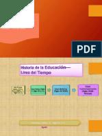 HISTORIA DE LA EDUCACIÓN.pdf