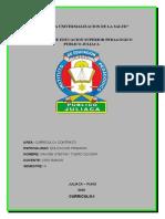 curriculo I decreto..docx