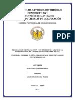 0012440103_T_2019.pdf