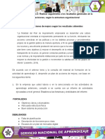 Evidencia_Plan_de_accion_Presentar_plan_acciones_de_mejora (1)