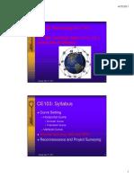 3 GIS GPS remote sensing [Compatibility Mode]