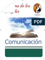 Plan lector - 1°.pdf