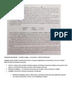 Compresión del lenguaje.docx