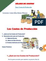 Costos de Producciòn.pdf