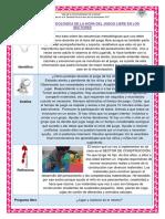 SECUENCIA METODOLÓGICA PARA LA HORA DEL JUEGO LIBRE (1).pdf