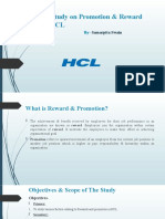 A Detailed Study on Promotion & Reward Policies-2.pptx
