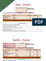 438771653-SITHKOP002-STEVEN-TE1035-DEC-09-12-2018-xlsx.pdf