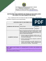 Biblioteca-instrucoes-para-deposito-de-tcc-em-formato-de-artigo