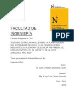 Quesada Llanto Julio Christian.pdf