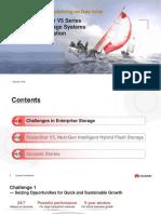 102-Huawei OceanStor V5 Series Hybrid Flash Storage Systems V1.5