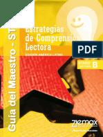 373645155-Claves-Series-B.pdf
