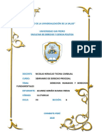 DERECHOS HUMANOS Y DERECHOS FUNDAMENTALES.docx