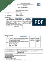 G.A-Sminario V-Proyecto.docx