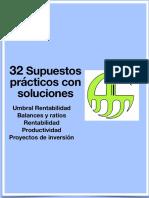 32 supuestos prácticos con soluciones-comprimido