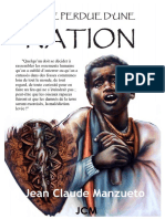 L'AME PERDUE D'UNE NATION - VERSION ELECTRONIQUE.pdf