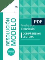 2021-20-07-29-resolucion-modelo-comprension-lectora.pdf
