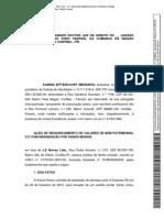 PeticaoInicial.pdf