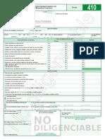 Formulario_410_2019.pdf