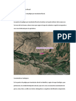 peligro de in inundacion fluvial.docx