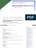 ic engines.pdf