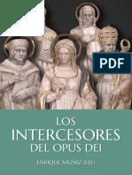 Intercesores-del-Opus-Dei-Enrique-Muniz20200801-121831.pdf