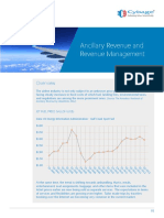 Ancillary Revenue and Revenue Management.pdf